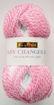 Baby Yarn Clearance - Bargains Galore